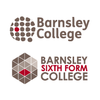 Barnsley College Facebook