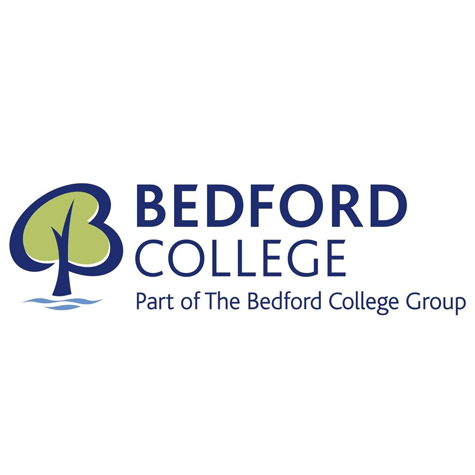 Bedford College Facebook