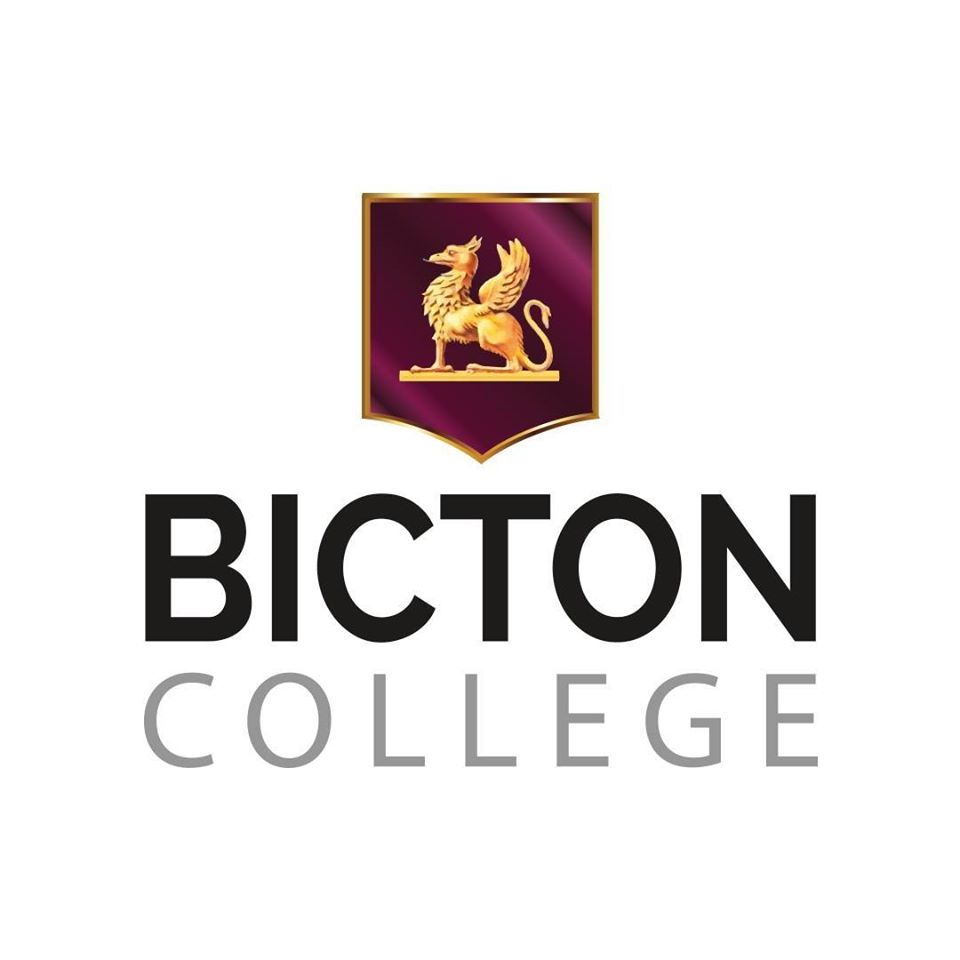 Bicton College Facebook