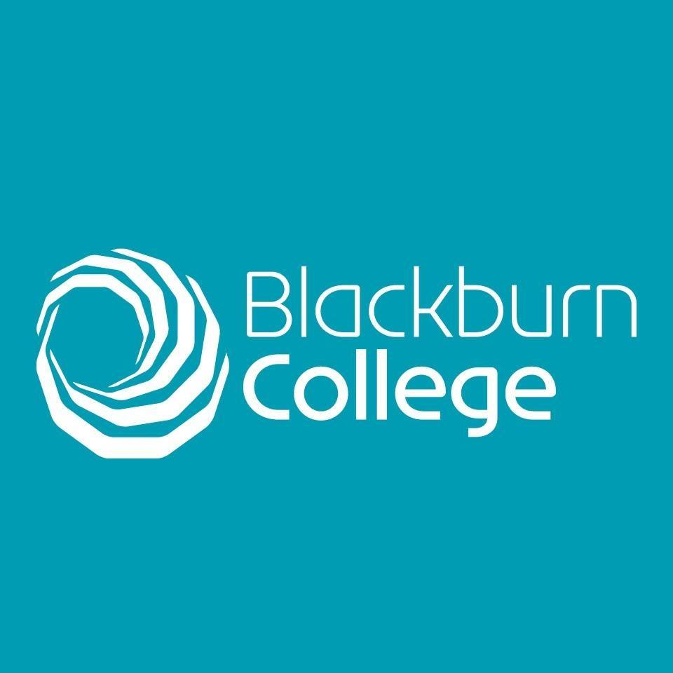 Blackburn College Facebook