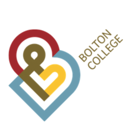 Bolton College Facebook