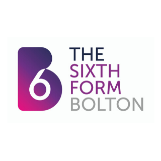 Bolton Sixth Form College Facebook