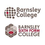 Barnsley Sixth Form CollegeInstagram