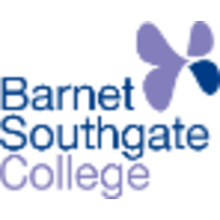 Barnet and Southgate College LinkedIn