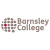 Barnsley College LinkedIn