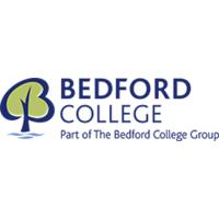 Bedford College LinkedIn