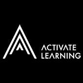 Activate Learning Group