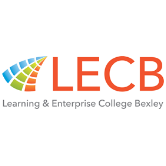 Bexley Learning and Enterprise College