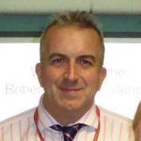 Chris Thomas